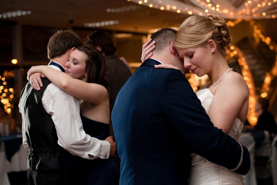 Colorado Springs wedding photographer Tamera Goldsmith