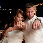 Casper Wyoming wedding photographers