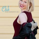 Colorado Springs fashion photography portfolio pictures