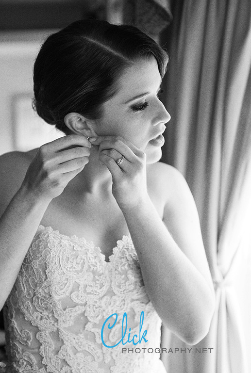 Colorado Springs wedding photographer Tamera Goldsmith[