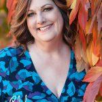 portrait photography Colorado Springs
