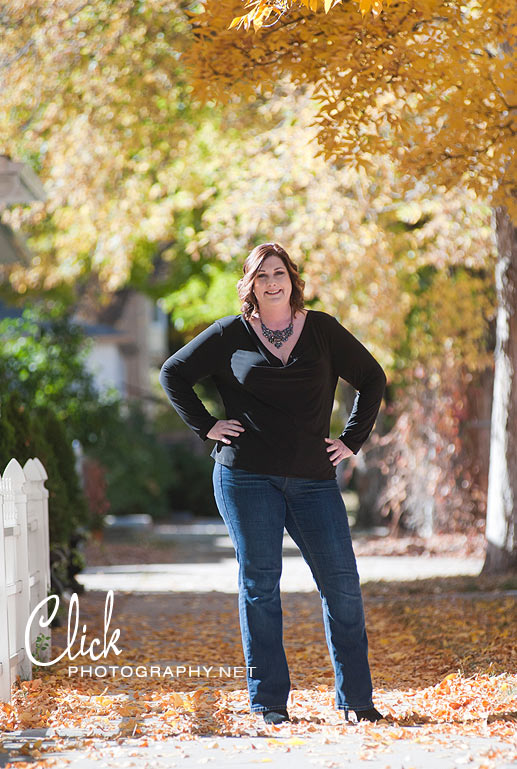 Colorado Springs photographer Tamera L. Goldsmith (www.clickphotography.net).