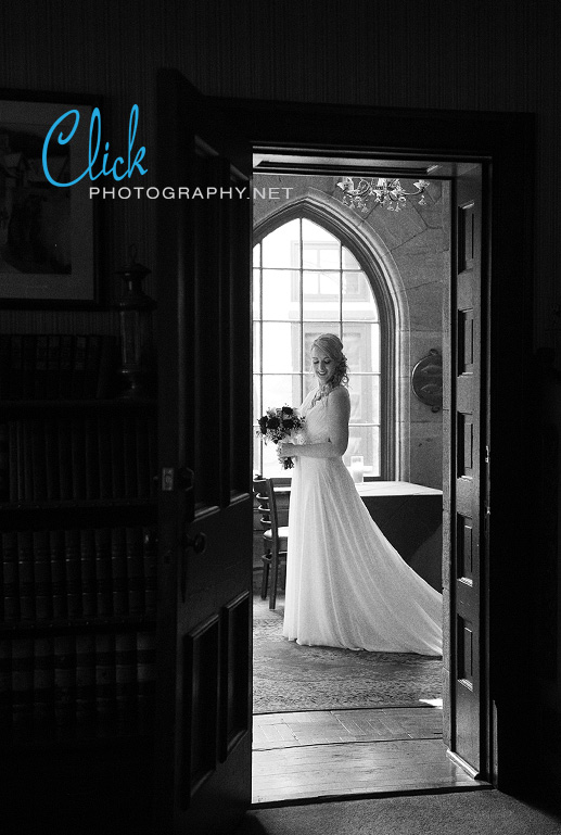 Briarhurst Manor wedding pictures