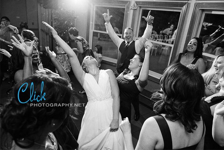 Briarhurst Manor wedding pictures