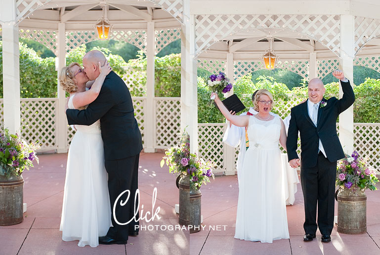 Briarhurst Manor wedding