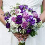 Briarhurst Manor wedding