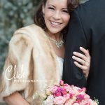 Manitou Springs wedding