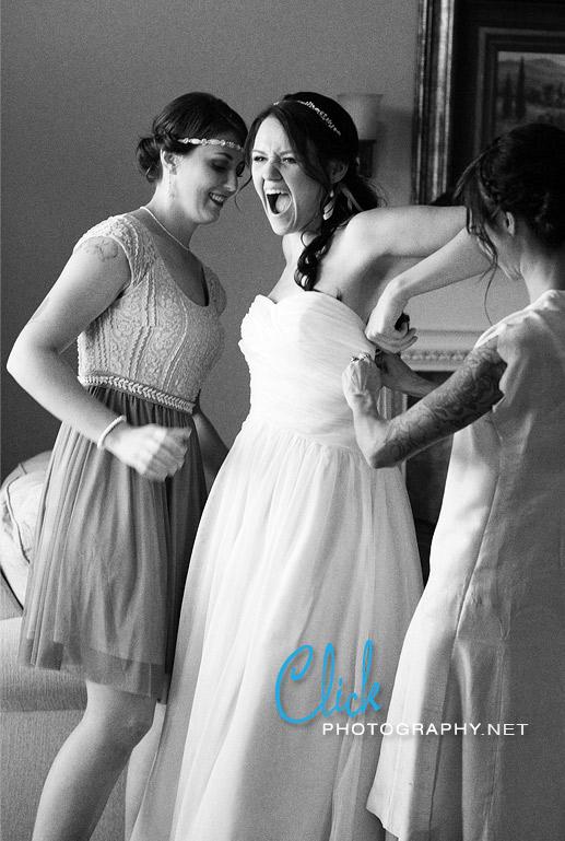 wedding photographers Colorado Springs