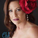 portrait photographers Colorado Springs