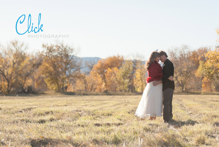 Farmhouse at Breckenridge Brewery Littleton wedding