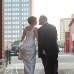 wedding photographers Colorado Springs