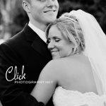 Shove Chapel wedding Colorado College