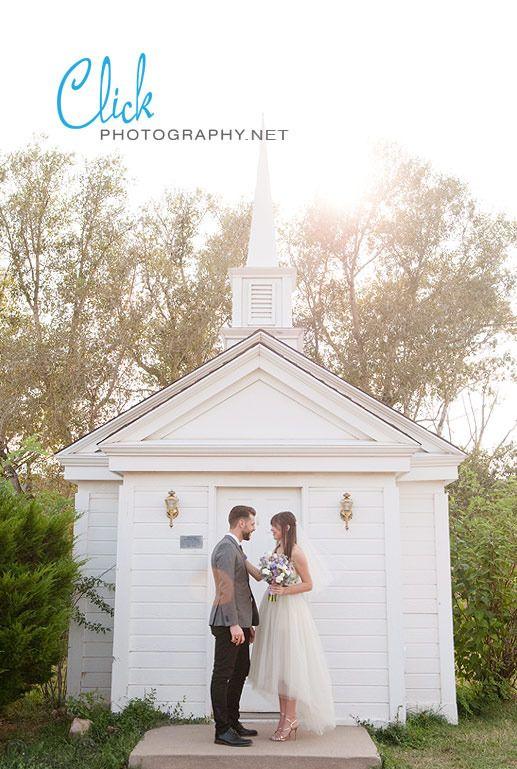Colorado Springs wedding photography Garden of the Gods
