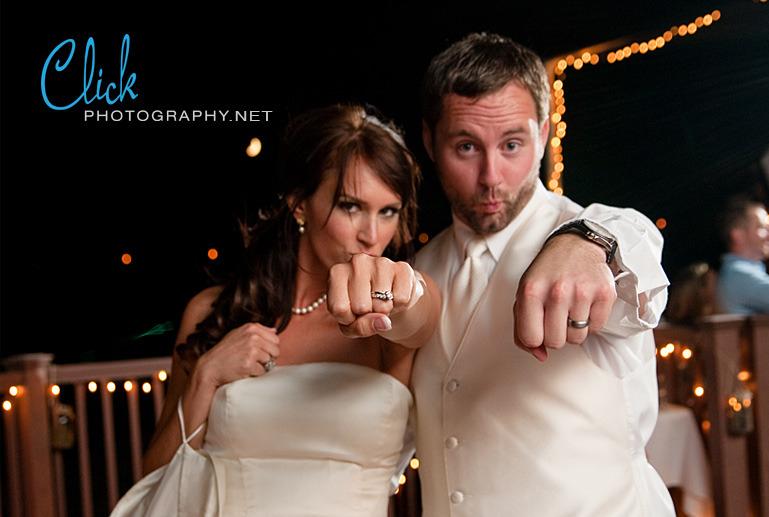 Casper Wyoming wedding photographer