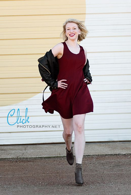 Colorado Springs fashion photography portfolio pictures