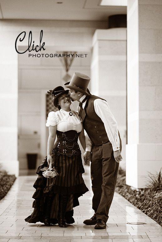Colorado Springs photographers destination wedding