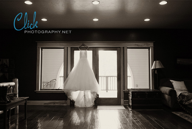 Edgewood Inn wedding photography