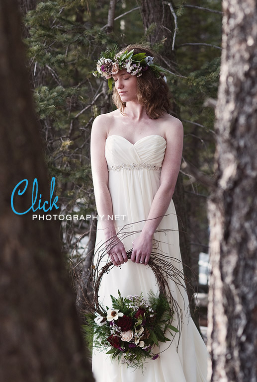 Edgewood Inn wedding photography