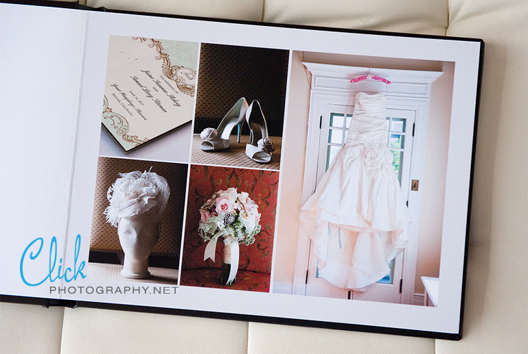 Grant-Humphreys Mansion wedding