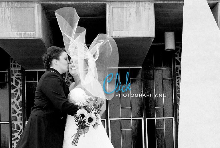 gay wedding photography Colorado Springs