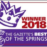 Best of the Springs photographers