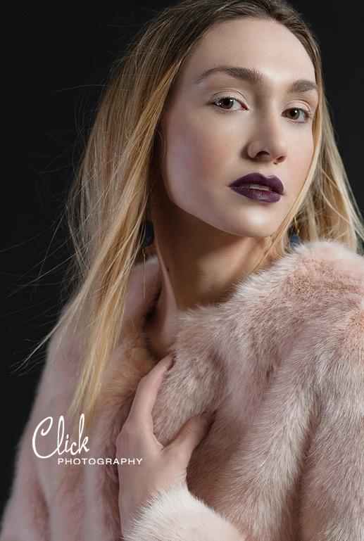 Colorado fashion photography