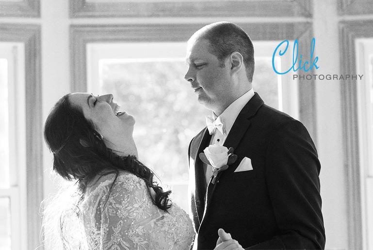 Briarhurst Manor wedding Manitou Springs