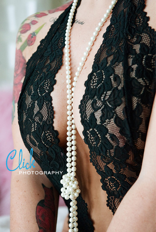 boudoir photography in Colorado Springs
