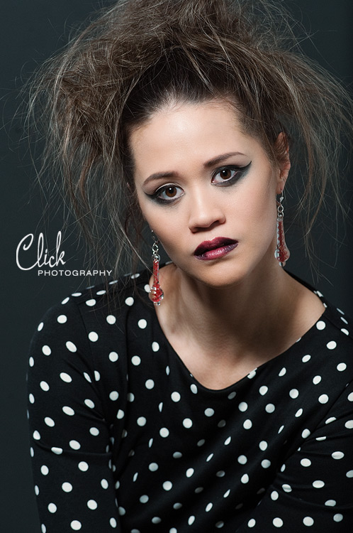 fashion photographers in Colorado Springs