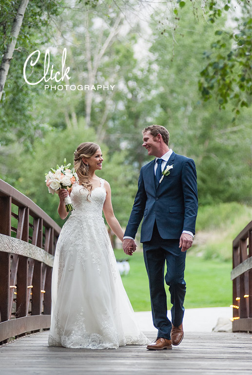 Mount Princeton Hot Springs Resort weddings